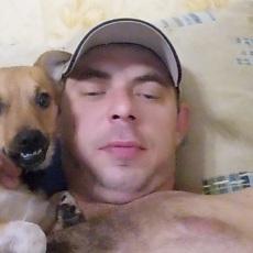 Фотография мужчины Павел, 34 года из г. Одесса