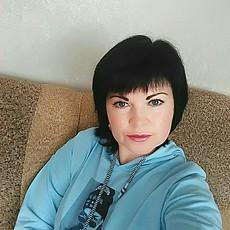 Фотография девушки Елена, 40 лет из г. Сорск