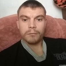 Фотография мужчины Слава Раскулин, 30 лет из г. Барнаул