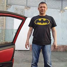 Фотография мужчины Влад, 50 лет из г. Челябинск