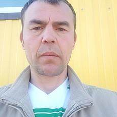 Фотография мужчины Алек, 39 лет из г. Москва