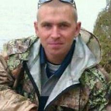 Фотография мужчины Сергей, 40 лет из г. Могилев