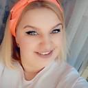 Катерина, 23 из г. Курск.