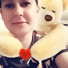 Фотография девушки Малышка, 26 лет из г. Егорлыкская