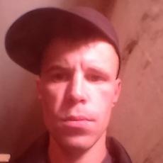 Фотография мужчины Илья, 28 лет из г. Белогорск