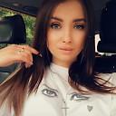 Valeria, 21 год