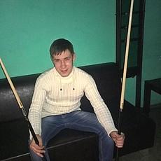 Фотография мужчины Виталий, 27 лет из г. Ижевск