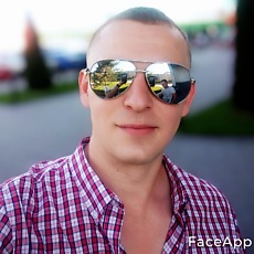 Фотография мужчины Гоша, 29 лет из г. Алматы