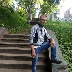 Фотография мужчины Евгений, 22 года из г. Черняховск