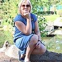 Елена, 46 из г. Челябинск.