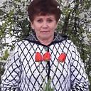 Аля, 56 лет
