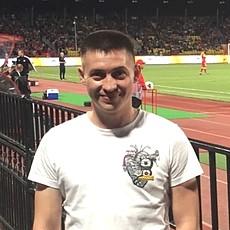 Фотография мужчины Андрей, 31 год из г. Красногорск