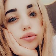 Фотография девушки Евелина, 21 год из г. Киев