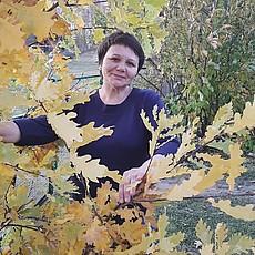 Фотография девушки Антонина, 45 лет из г. Томск