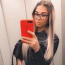 Лейла, 32 из г. Пермь.