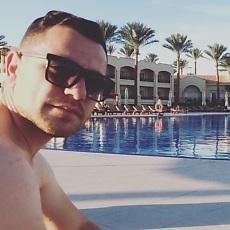 Фотография мужчины Сергей, 28 лет из г. Ровно