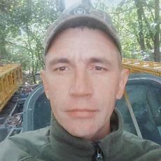 Фотография мужчины Юрий, 39 лет из г. Голая Пристань