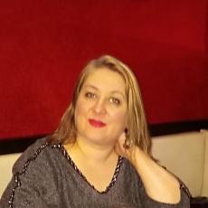 Фотография девушки Аня, 49 лет из г. Архангельск