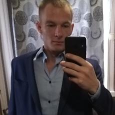 Фотография мужчины Сергей Никитин, 28 лет из г. Москва
