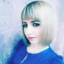 Людмила, 30 из г. Белгород.