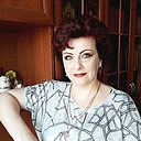Наталья, 52 из г. Санкт-Петербург.