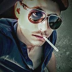 Фотография мужчины Антон, 27 лет из г. Запорожье