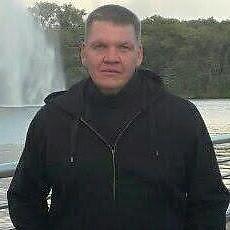 Фотография мужчины Sigurd, 41 год из г. Минск