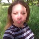 Ксюха, 30 лет