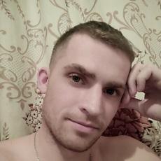 Фотография мужчины Саня, 31 год из г. Донецк
