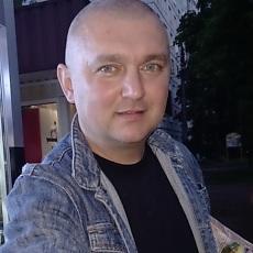 Фотография мужчины Алекс, 43 года из г. Харьков