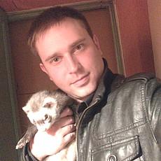 Фотография мужчины Влад, 30 лет из г. Бийск