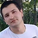 Pavel, 28 лет