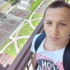 Фотография мужчины Васёк, 24 года из г. Вознесенск