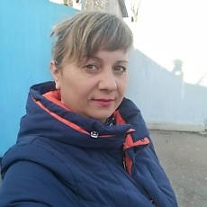 Фотография девушки Лёлька, 48 лет из г. Бобров
