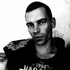 Фотография мужчины Васек, 37 лет из г. Копейск