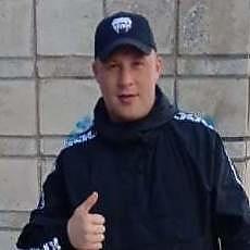 Фотография мужчины Женя, 35 лет из г. Новосибирск