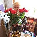 Нина, 66 лет