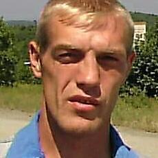 Фотография мужчины Михаил С, 41 год из г. Амурск