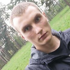 Фотография мужчины Александр, 25 лет из г. Москва