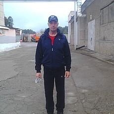 Фотография мужчины Костя, 61 год из г. Пермь