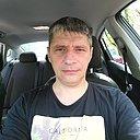 Игорь, 47 из г. Балашиха.