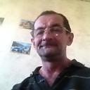 Валентин, 51 год