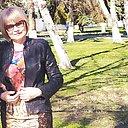 Елена, 50 лет