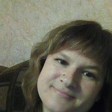 Фотография девушки Надя, 33 года из г. Вичуга