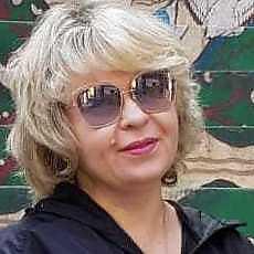 Фотография девушки Елена, 46 лет из г. Хабаровск