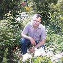 Игорь, 45 из г. Оренбург.