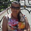 Настя, 39 лет