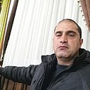 Эдик Красовчик, 39 лет