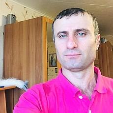 Фотография мужчины Далер, 36 лет из г. Екатеринбург