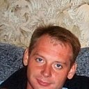Даня, 43 года